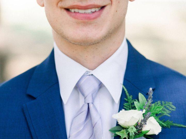 Tmx F05fffa2 6ce9 4e3b B46d E94bccb12b50 51 112460 157739437188997 Fort Worth, Texas wedding florist