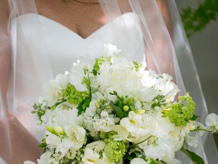 Tmx F378857b Ad44 43cb 9f63 E28bdc884a30 51 112460 Fort Worth, Texas wedding florist