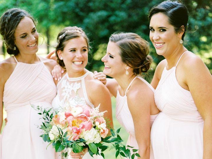 Tmx F9e88e64 9557 4c56 Ab68 3a0c2696fb0d 51 112460 157739436231426 Fort Worth, Texas wedding florist
