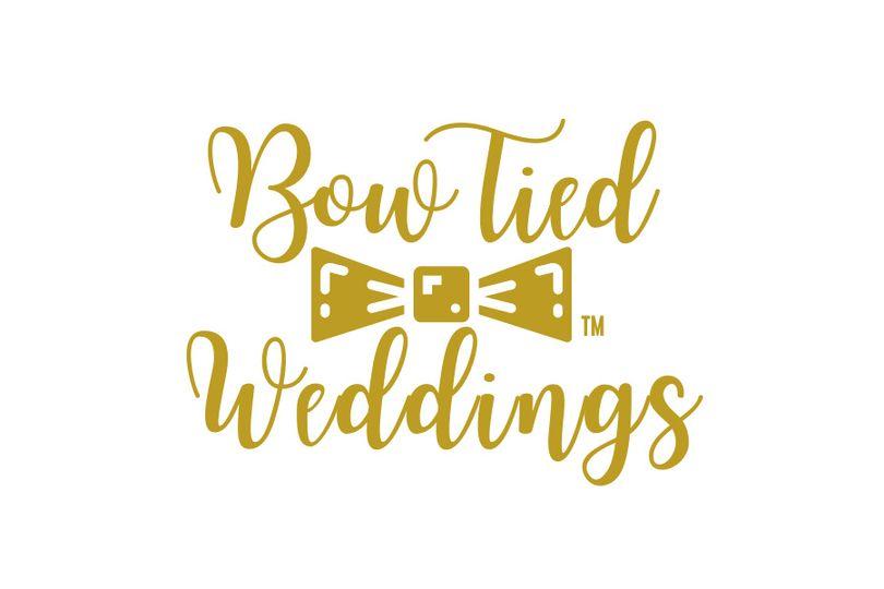 copy of bow tied logo white 51 712460 161419988983899
