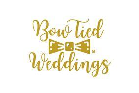 Bow Tied Weddings