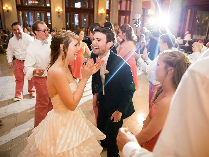 Tmx 1493327108827 Ampfaves 135 Richmond, VA wedding dj