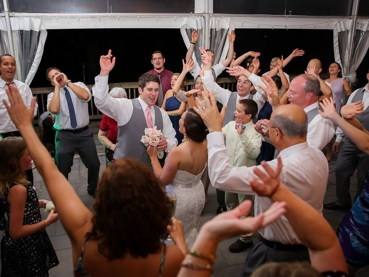 Tmx 1493327216691 Matthew Davey Favorites 0007 Richmond, VA wedding dj