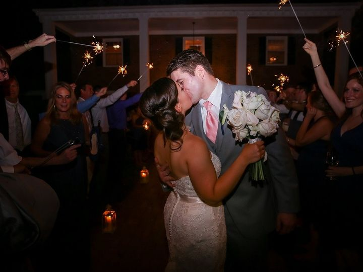 Tmx 1493327240971 Matthew Davey Favorites 0015 Richmond, VA wedding dj