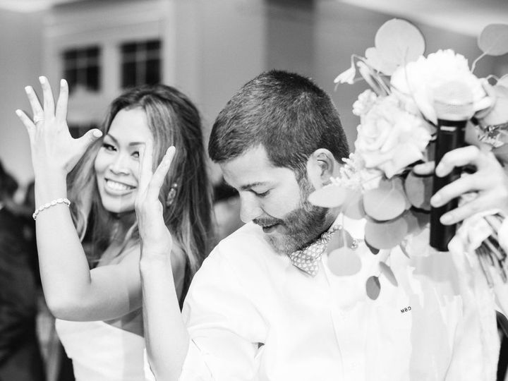 Tmx Kathy And Eric 1416 51 712460 Richmond, VA wedding dj