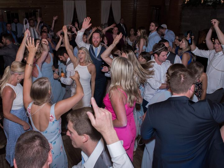 Tmx Matthew Davey Favorites 0019 51 712460 158766878930078 Richmond, VA wedding dj