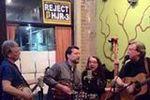 New Augusta Bluegrass Band image