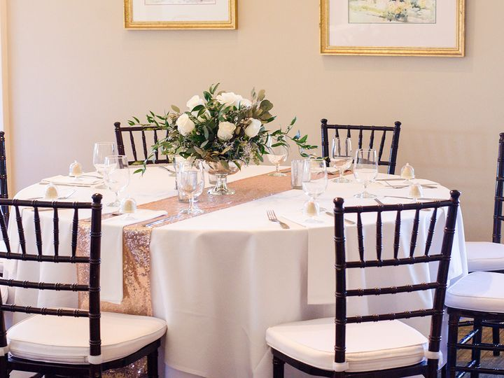 Tmx 1466626950256 Snee Farm Wedding 2 Mount Pleasant, SC wedding catering