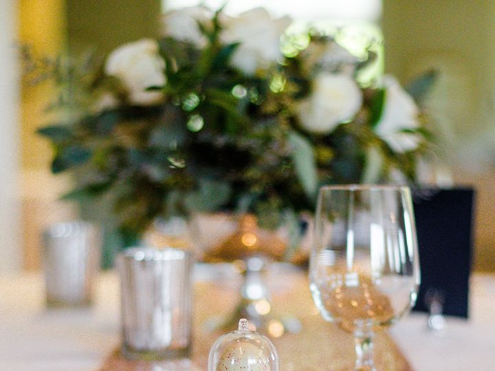 Tmx 1466626965857 Snee Farm Wedding 4 Mount Pleasant, SC wedding catering