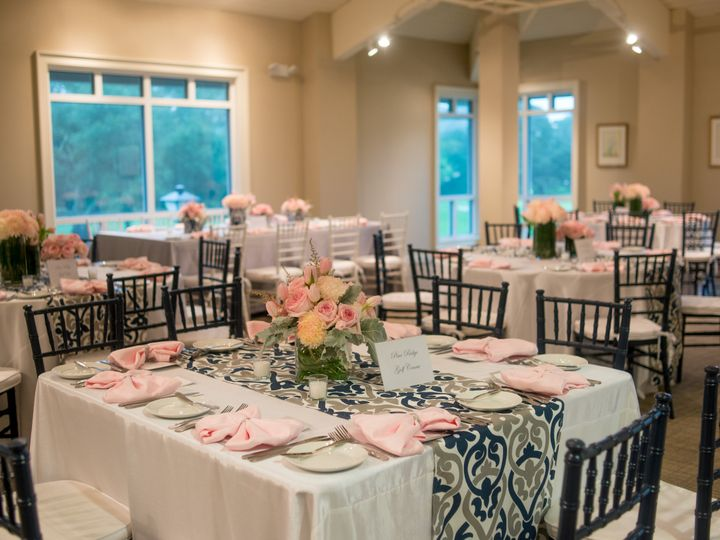 Tmx 1466686490514 031gallagher Grimm Mount Pleasant, SC wedding catering