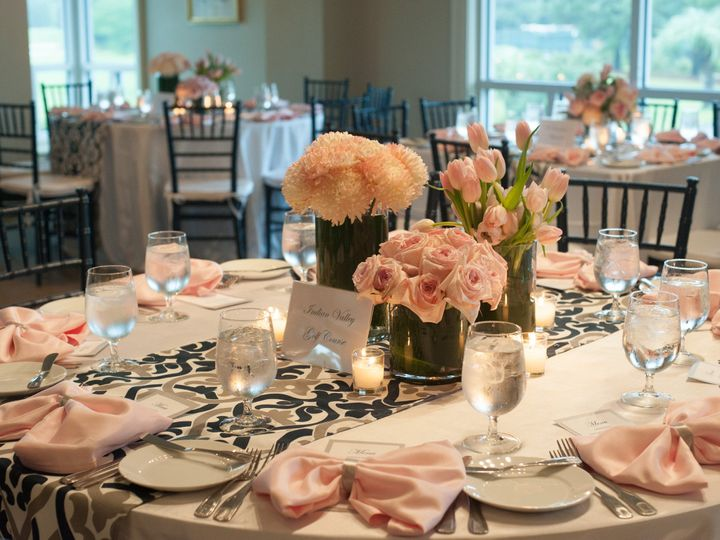 Tmx 1466686810943 276gallagher Grimm Mount Pleasant, SC wedding catering