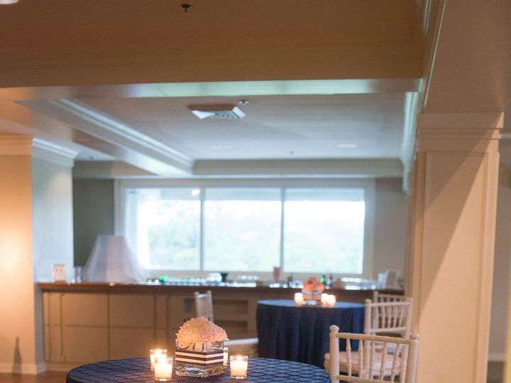 Tmx 1466687009610 302gallagher Grimm Mount Pleasant, SC wedding catering