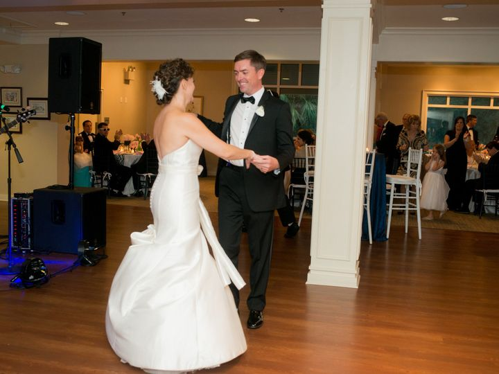 Tmx 1466687146915 589gallagher Grimm Mount Pleasant, SC wedding catering