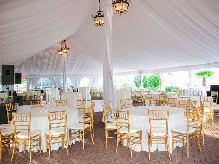 Tmx 1466688002622 Adriane Bradford Faves 137 Mount Pleasant, SC wedding catering