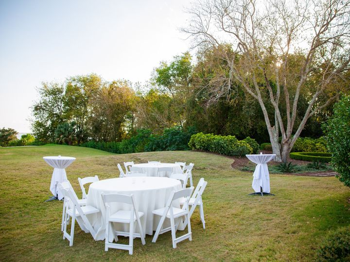 Tmx 1466688104517 Adriane Bradford Faves 143 Mount Pleasant, SC wedding catering