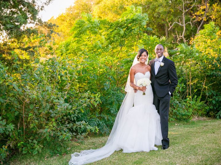 Tmx 1466688271778 Adriane Bradford Faves 190 Mount Pleasant, SC wedding catering
