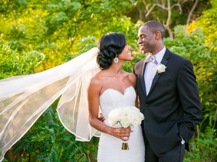 Tmx 1466688305184 Adriane Bradford Faves 197 Mount Pleasant, SC wedding catering