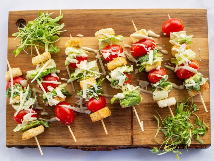 Tmx V Caesar Skewers 51 532460 1573152292 Mount Pleasant, SC wedding catering