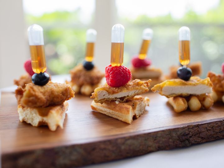 Tmx V Chicken And Waffles 51 532460 1573152313 Mount Pleasant, SC wedding catering