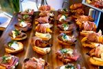 Relish Distinctive Catering image