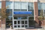 Camden Conference Center image