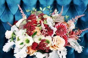 Eden Florals