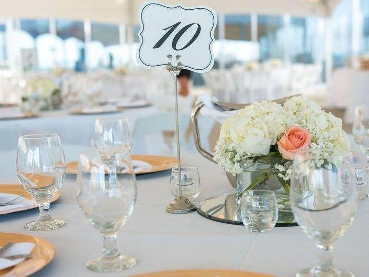Tmx 1446659666493 Table Set Cleveland, OH wedding venue