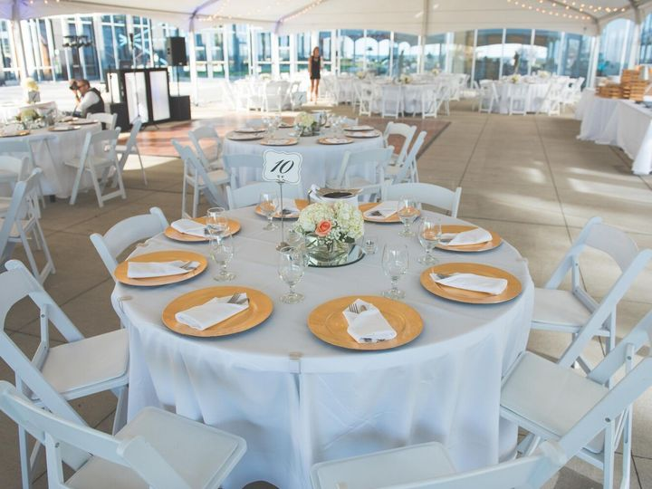 Tmx 1465569964270 Tent Layout Cleveland, OH wedding venue