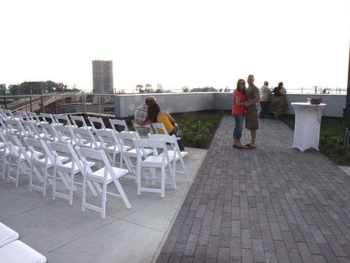 Tmx 1465569980142 Veranda Cleveland, OH wedding venue
