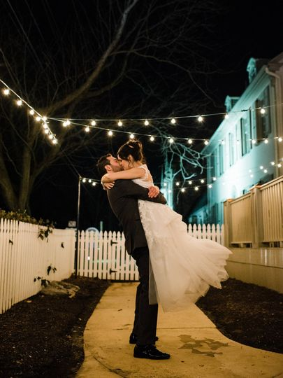 amintzphotography wedding sheraton 2017 1147 51 3460 160285593885749