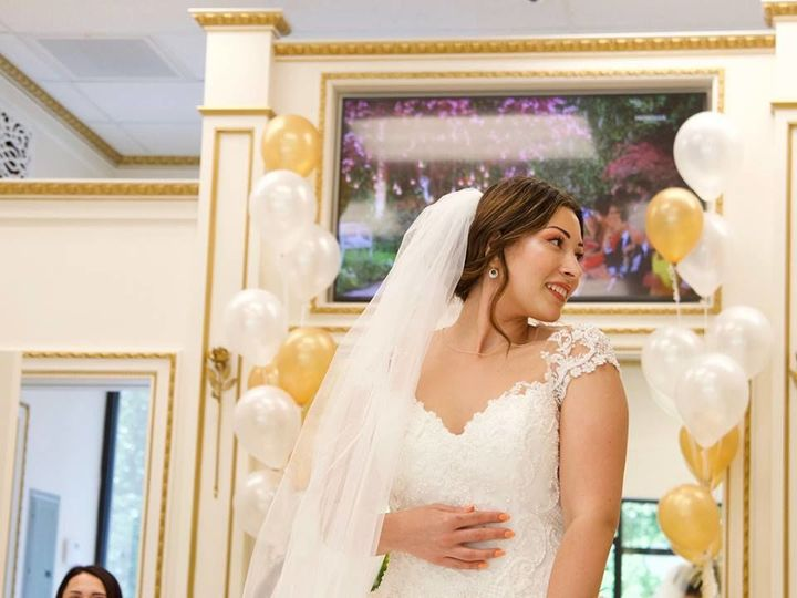 Tmx 1533919365 1c037855c2daf4a7 1533919364 3906ef6c818a7d18 1533919363181 1 F8 Butler, NJ wedding dress