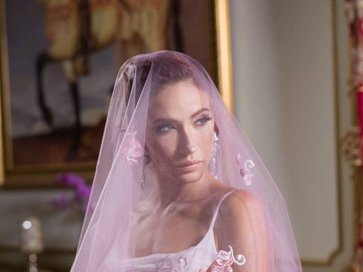 Tmx 1535666033 8d21accfe03fe135 1535666032 B86dad8708b43490 1535666031863 8 IMG 2307  2  Butler, NJ wedding dress