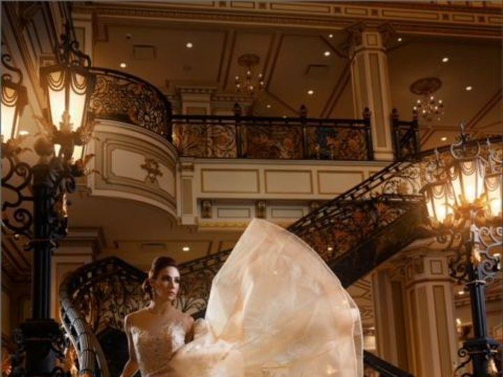 Tmx 1535666033 A99234040fc55b61 1535666032 C52b9db1454bd053 1535666031864 9 IMG 2315  1  Butler, NJ wedding dress