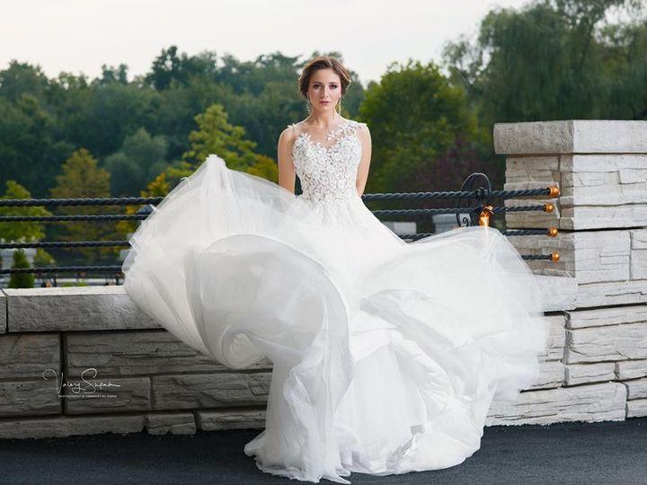 Tmx 1537982395 593b41e23aa4180a 1537982395 7af2cddd4bc6eb4e 1537982394678 5 4EB6D1B5 E118 4F5E Butler, NJ wedding dress