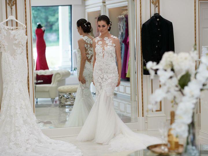 Tmx 1537983814 Ed8d8a0755046d3b 1537983813 9414253309e618f2 1537983813608 1 2A93FA79 38D3 43B9 Butler, NJ wedding dress