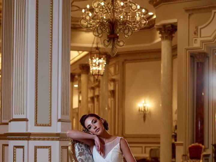 Tmx 1538161904 995f6524592f8677 1538161903 E67545e28d8a8edb 1538161902180 11 E37ADCBE 6D7C 412 Butler, NJ wedding dress