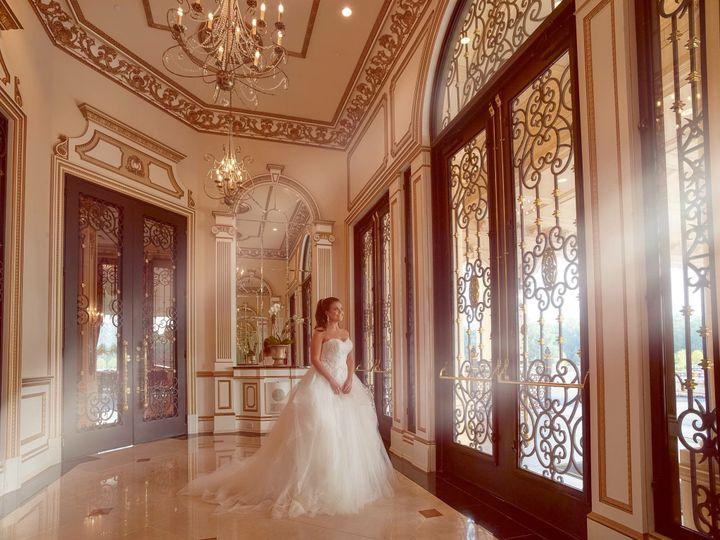 Tmx 1538161905 863cfa97233a6864 1538161903 B4769fd464f02e55 1538161902179 10 4F00BBA9 DC95 4BB Butler, NJ wedding dress