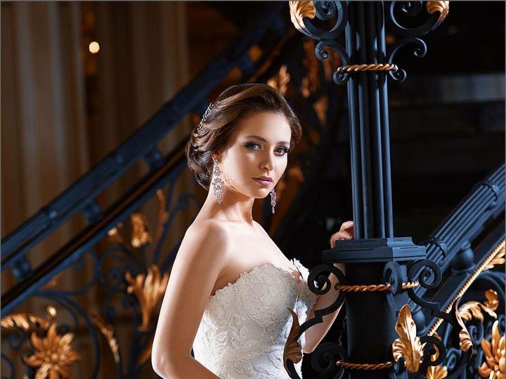 Tmx 1538161906 2d30e4fb88d6d671 1538161905 4f4a6f58e2774dbb 1538161902182 19 17AFE3A6 6B47 4A2 Butler, NJ wedding dress