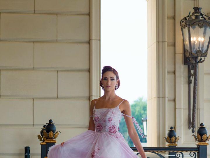 Tmx 1538161906 306c514fda590884 1538161904 20f9dd9f9843edce 1538161902181 13 A5FC795A 4688 4D8 Butler, NJ wedding dress