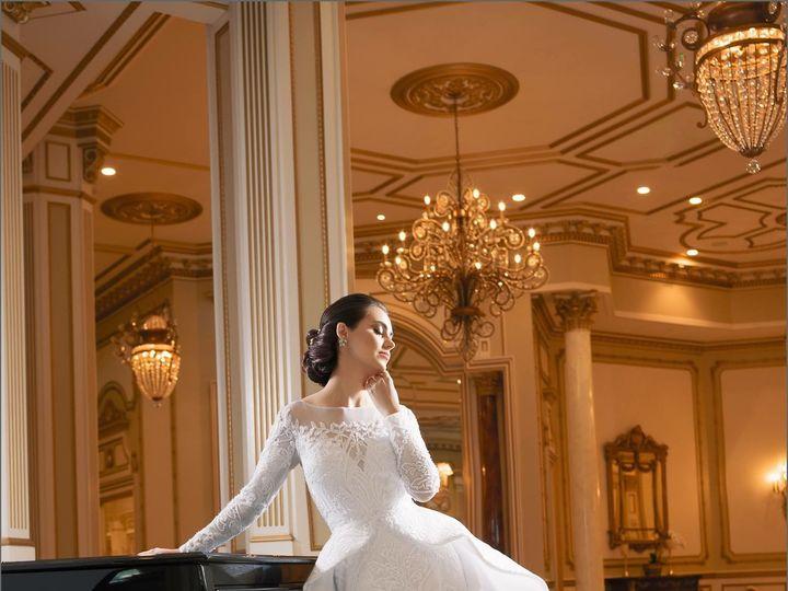 Tmx 1538161906 Eebdf1cce8705930 1538161904 E2c1f47930bd0c37 1538161902182 17 7D7DAE06 CF22 4D1 Butler, NJ wedding dress