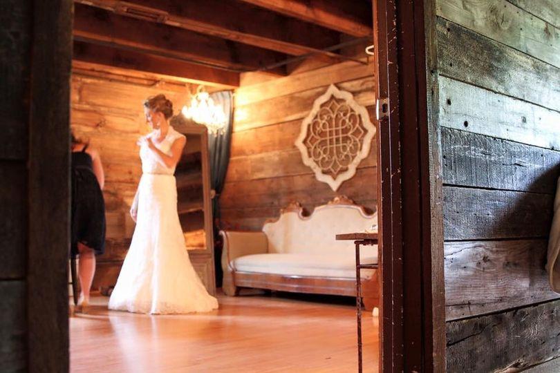 Hope Glen Farm Amp Treehouse Venue Cottage Grove Mn