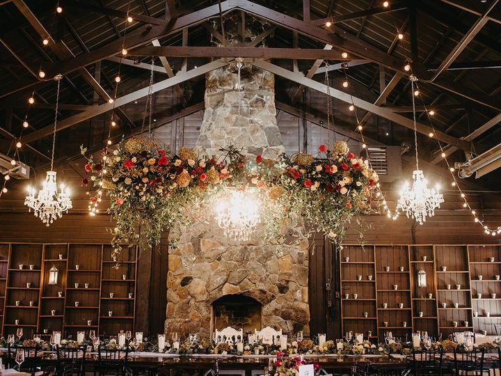Tmx 0y6a6799 51 533460 157963303590896 Cottage Grove, MN wedding venue