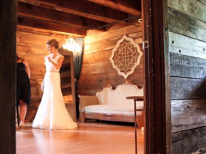 Tmx 1450138646491 119600339586884341951633591008834824328766n Cottage Grove, MN wedding venue