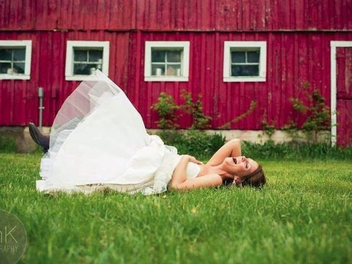 Tmx 1450138723810 Hope8 Cottage Grove, MN wedding venue