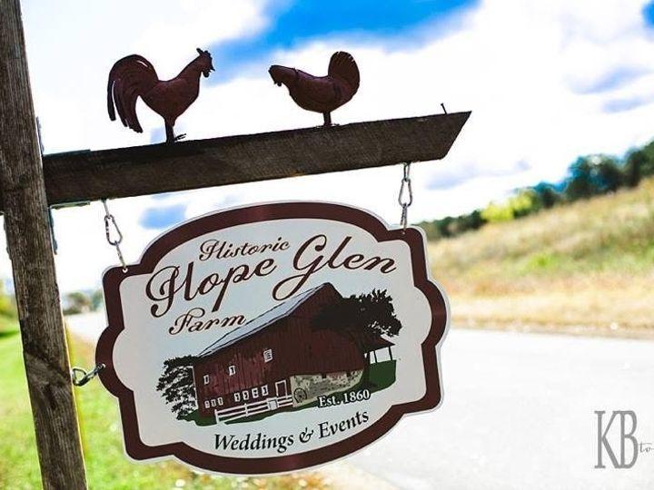 Tmx 1454959055209 A834efea F1c1 4d16 9288 9bb9a3d9c8f4 Cottage Grove, MN wedding venue