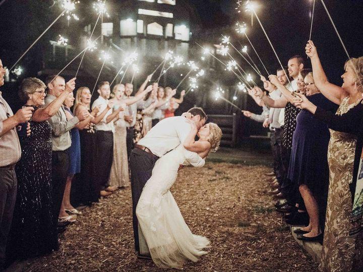 Tmx 1535487817 3e78c3aa82fa4376 1535487815 C06b6a593e5e7cb3 1535487800595 9 Carrie Chad Weddin Cottage Grove, MN wedding venue