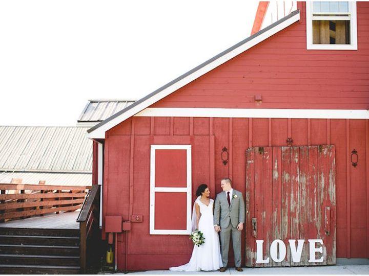 Tmx 1535488604 7bcbb93c7a8c2e36 1535488602 A3b98e296fe6d10e 1535488588686 5 HGF 5 Cottage Grove, MN wedding venue