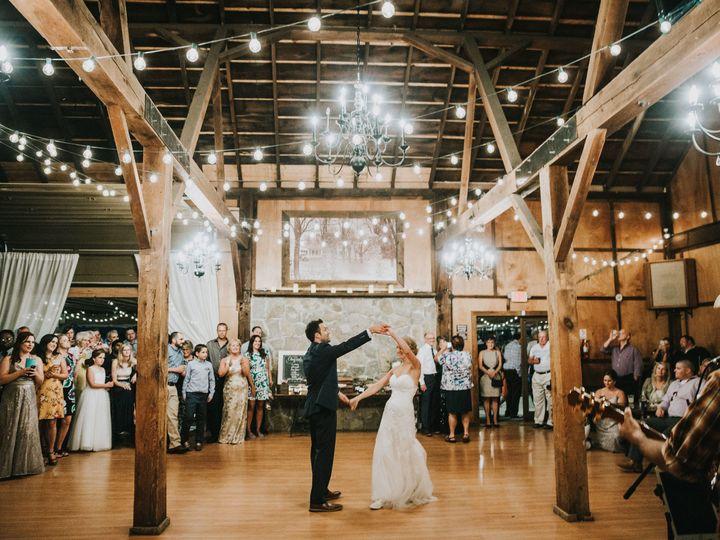 Tmx 1535488605 Be3b16dc354d00b9 1535488602 F387a3253dd31671 1535488588686 4 Carrie Chad Weddin Cottage Grove, MN wedding venue