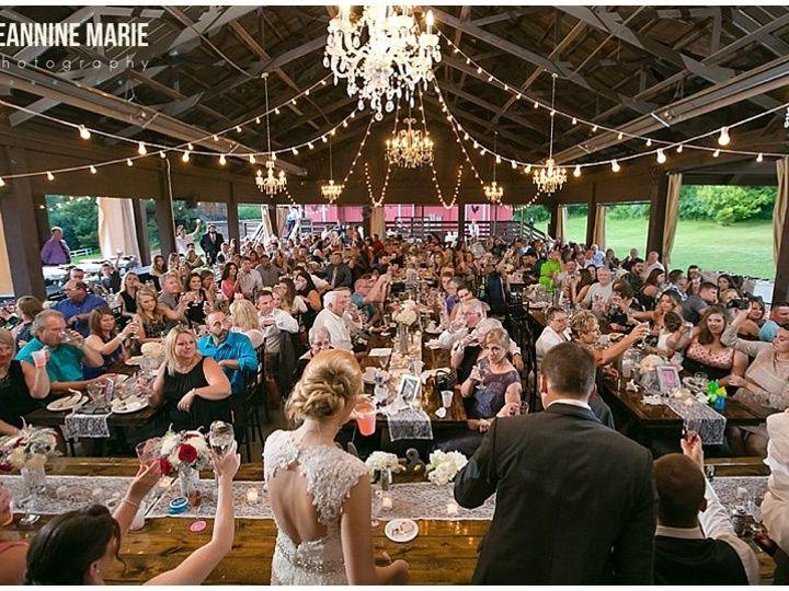 Tmx 1535488969 D1c7fe4a0741e958 1535488968 F3dc8af0351e287c 1535488960959 6 HGF 2 Cottage Grove, MN wedding venue