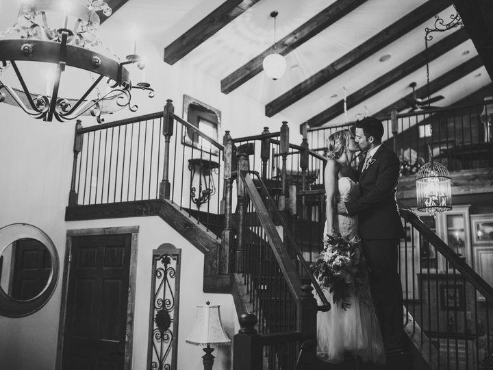 Tmx 1535488969 Ef7921db13603cc8 1535488967 6d3fde9609163640 1535488960924 3 Carrie Chad Weddin Cottage Grove, MN wedding venue